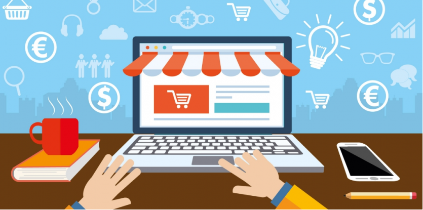 7 kênh kinh doanh online kiếm tiền, bạn biết chưa?